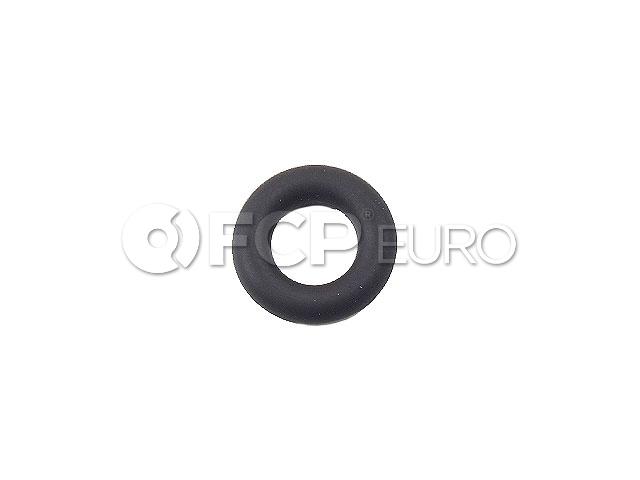 BMW Fuel Injector O-Ring - Genuine BMW 13641437476