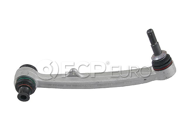 BMW Control Arm - Genuine BMW 31102283577