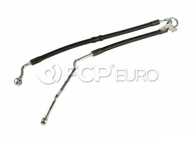 BMW Power Steering Pressure Hose - Rein 32416784330