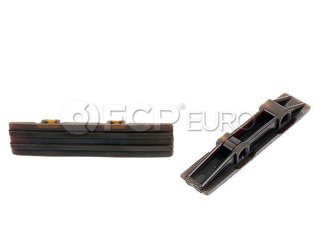 Porsche Timing Guide Rail - OE Supplier 91110522205