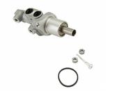 Mini Brake Master Cylinder - ATE 0321221824302