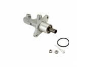 Mini Brake Master Cylinder - ATE 0321221853302