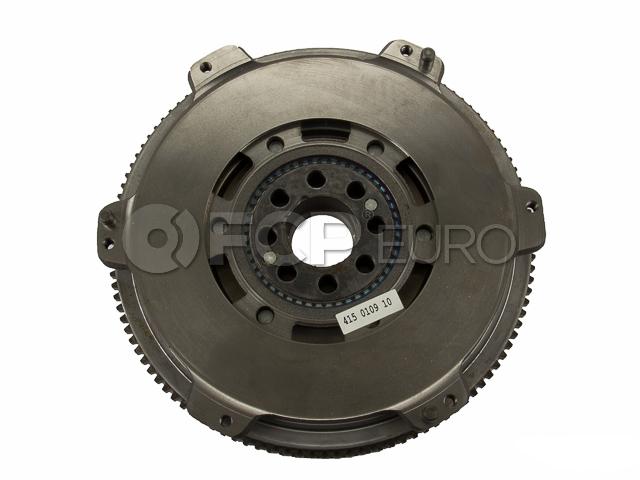 BMW Dual Mass Flywheel - LuK 21212229015