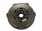 BMW Dual Mass Flywheel - LuK 21212229015