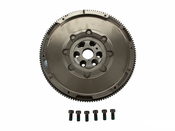 VW Clutch Flywheel - Sachs DMF91159
