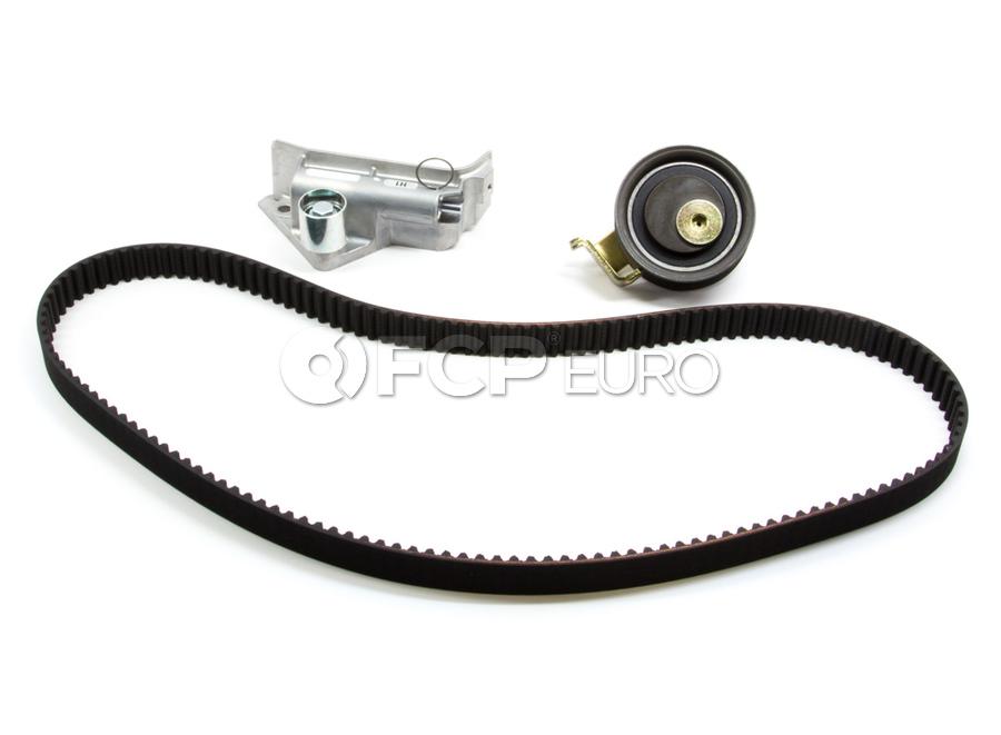 VW Timing Belt Kit - Continental / NTN AUGTBKIT2