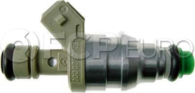 Mercedes Fuel Injector - GB Remanufacturing 852-12106