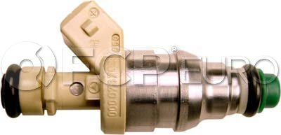 Mercedes Fuel Injector - GB Remanufacturing 852-12107