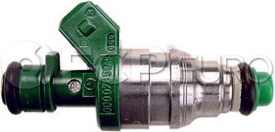 Mercedes Fuel Injector - GB Remanufacturing 852-12110