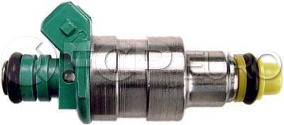 Volvo Fuel Injector - GB Remanufacturing 852-12118