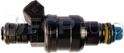 Audi Fuel Injector - GB Remanufacturing 852-12121