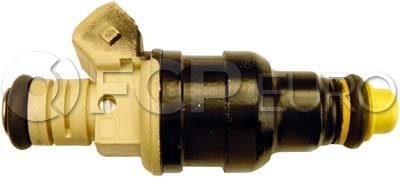 BMW Fuel Injector - GB Remanufacturing 852-12125