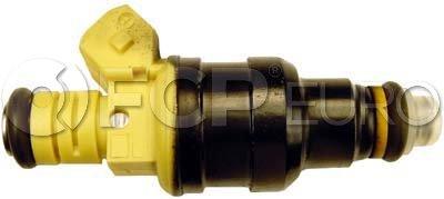 Saab Fuel Injector - GB Remanufacturing 852-12137