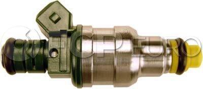 Porsche Fuel Injector - GB Remanufacturing 852-12147