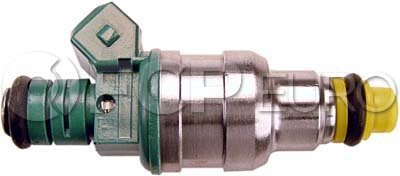 VW Fuel Injector - GB Remanufacturing 852-12148