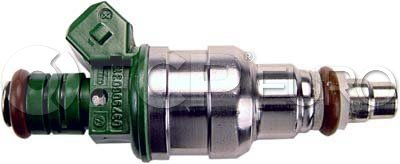 VW Fuel Injector - GB Remanufacturing 852-12149