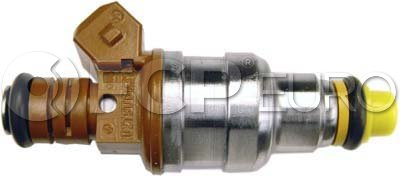 VW Fuel Injector - GB Remanufacturing 852-12155