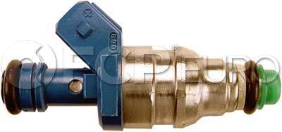 Saab Fuel Injector - GB Remanufacturing 852-12156