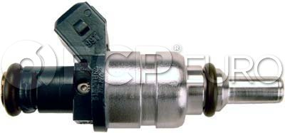 Volvo Fuel Injector - GB Remanufacturing 852-12161