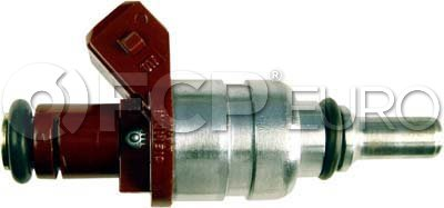 Volvo Fuel Injector - GB Remanufacturing 852-12165