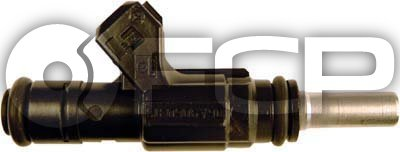 VW Fuel Injector - GB Remanufacturing 852-12176