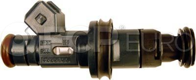 Volvo Fuel Injector - GB Remanufacturing 852-12180