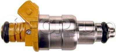 Volvo Fuel Injector - GB Remanufacturing 852-12189