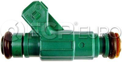 Land Rover Fuel Injector - GB Remanufacturing ERR6600