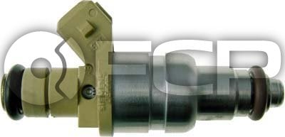 Mercedes Fuel Injector - GB Remanufacturing 852-12194