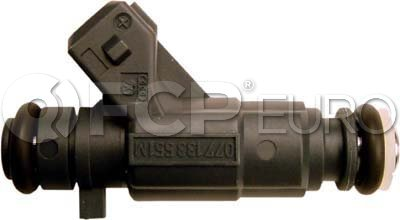 Audi VW Fuel Injector - GB Remanufacturing 852-12202