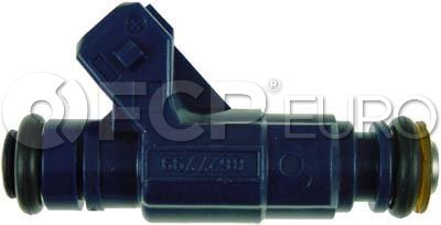 Volvo Fuel Injector - GB Remanufacturing 8627799