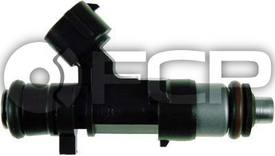 VW Fuel Injector - GB Remanufacturing 852-12220