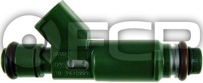 Volvo Fuel Injector - GB Remanufacturing 6900366