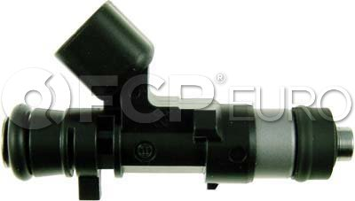 Volvo Fuel Injector - GB Remanufacturing 852-12231