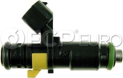 VW Fuel Injector - GB Remanufacturing 852-12232