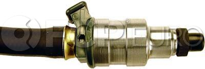 Jaguar Saab Fuel Injector - GB Remanufacturing 852-13105