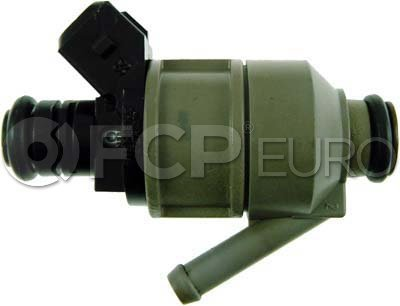 BMW Fuel Injector - GB Remanufacturing 852-18107