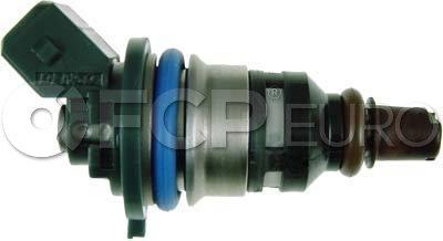 Jaguar Fuel Injector - GB Remanufacturing 852-18108