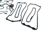 BMW M62 Timing Chain Kit - M62TIMINGKIT