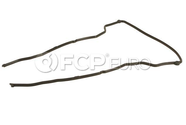Jaguar Timing Cover Gasket - Eurospare NCA-2127AC