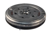 Audi VW Dual Mass Flywheel - LuK 06F105266K