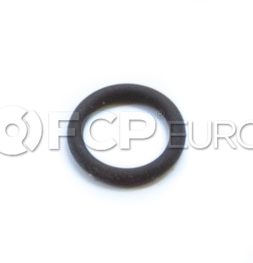 BMW Pressure Accumulator O-Ring - Genuine BMW 11361407956