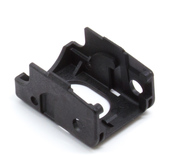 BMW Ignition Coil Locking Mechanism - Genuine BMW 12131437986