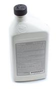BMW Coolant/Antifreeze (1 Liter) - Genuine BMW 82142209769