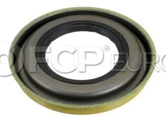 Volvo Automatic Transmission Pump Seal - Genuine Volvo 9480705