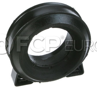 Volvo Driveshaft Support - Febi 1340501