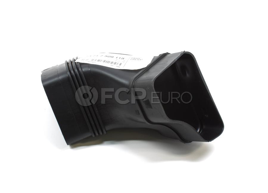 BMW Engine Air Duct - Genuine BMW 13717509118