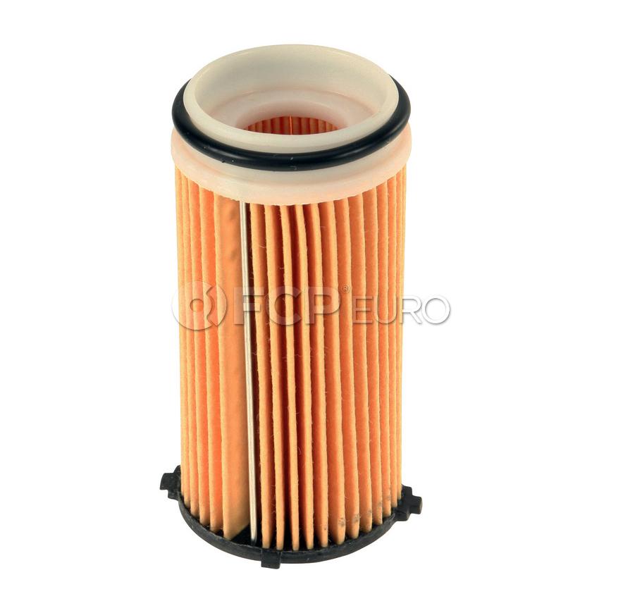 BMW Leak Detection Pump Filter - Genuine BMW 16137439425