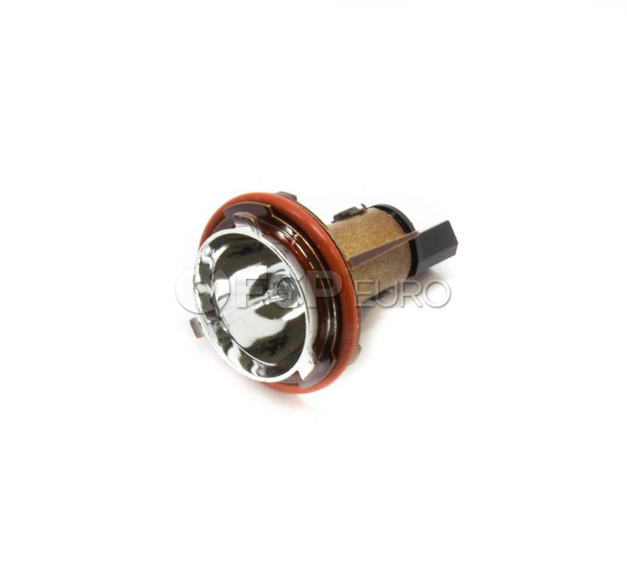 BMW Angel Eye Bulb - Genuine BMW 63126929309