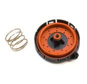 BMW Crankcase Vent Valve - Bosch 11127547058